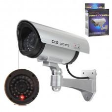 DUMMY IR camera XL-AC-11