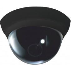 VIDEOPATROL (Черный)