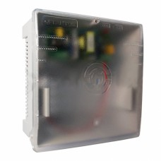 ББП-50 Pro Lux