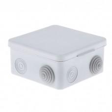Коробка 100х100х50