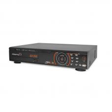 PTX-AHD404 (2Mp)