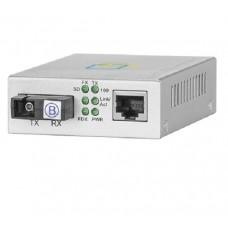 SNR-CVT-100A-V2