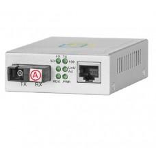 SNR-CVT-100B-V2